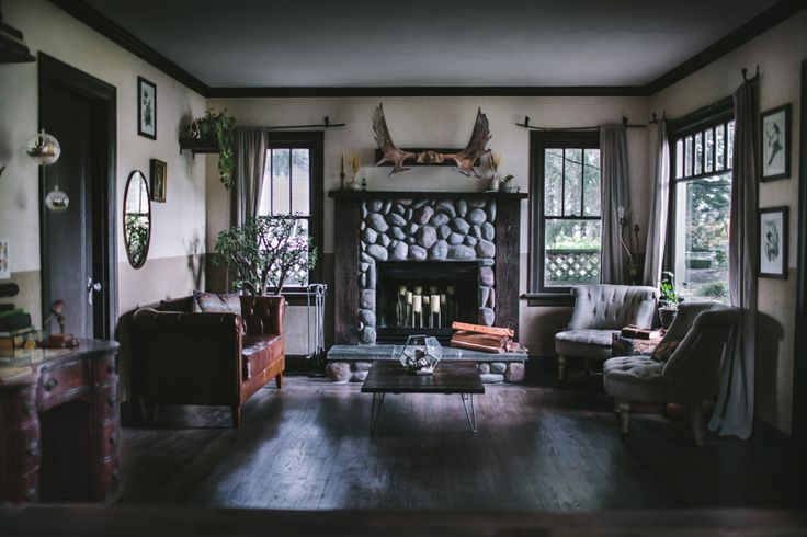 83 best cabin images on pinterest home ideas homes and for Redesign my room