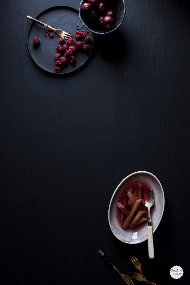 Nadine Greeff-Dark-Food-Photography-7