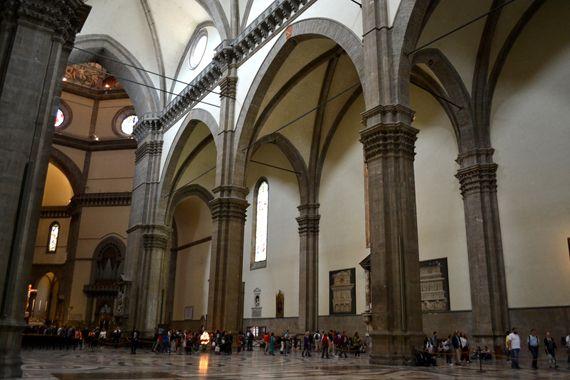 blogdetravel: Jurnal de călătorie, Italia 2015 - Florenţa, Domul...