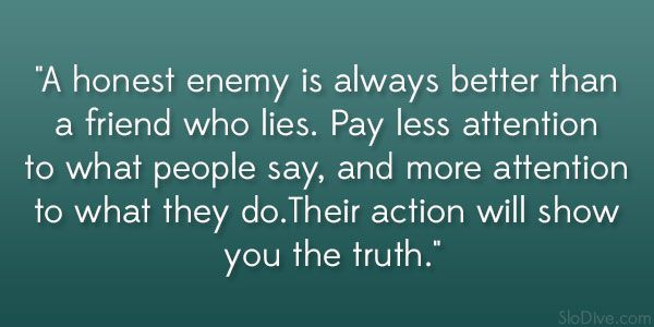 enemy quotes and sayings | Family Enemy Quotes http://slodive.com/inspiration/32-sensible-quotes ...