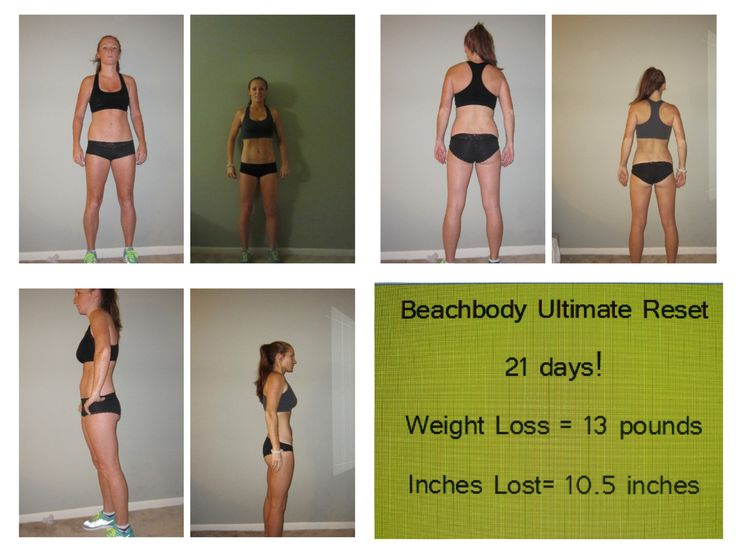 Contact me at alanarandall08@gmail.com if you want to start achieving your fitness goals!