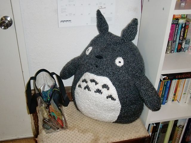1000+ images about Knitted - Toys on Pinterest Toys, Knitting and Ravelry