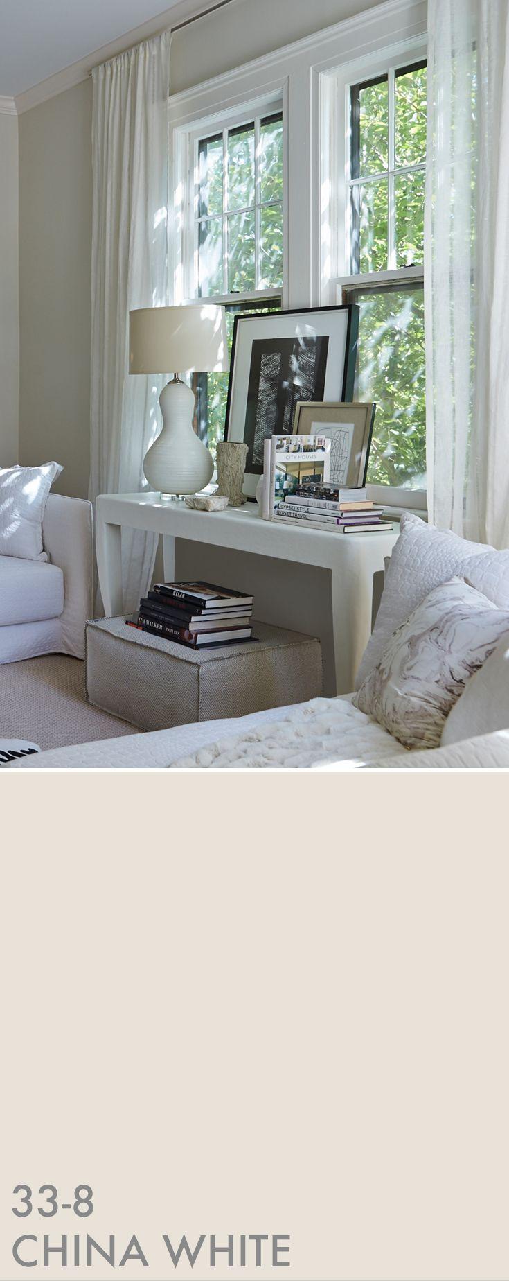162 best pratt lambert paint colors images on pinterest. Black Bedroom Furniture Sets. Home Design Ideas