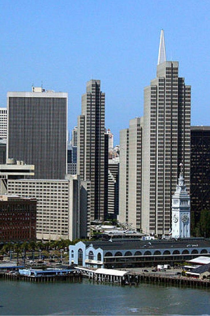 Indie, USA a może Kanada? Najgorętsze rynki luksusowych nieruchomości. http://tvn24bis.pl/ze-swiata,75/indie-usa-a-moze-kanada-tu-warto-inwestowac-w-luksusowe-domy,547350.html