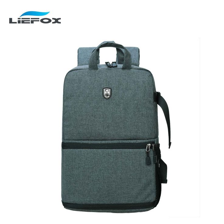 Large Professional Photography Bag Digital SLR Camera Bag Backpack For Canon Nikon Sony DSLR Cameras Waterproof Video Camara Bag #Affiliate