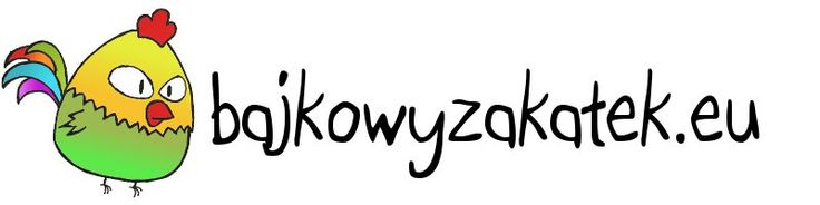 Legendy polskie. http://www.bajkowyzakatek.eu/p/spis-tresci.html