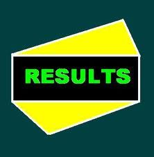 FBISE Federal Board SSC Matric Part 2 (10th class) Result 2013