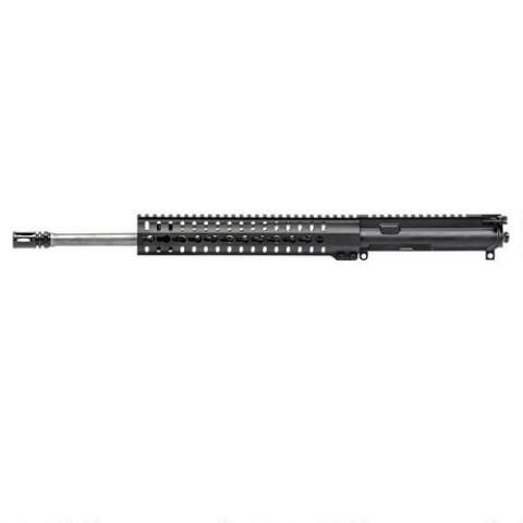 CMMG Mk4T AR-15 Complete Upper Assembly 5.56 NATO 16""