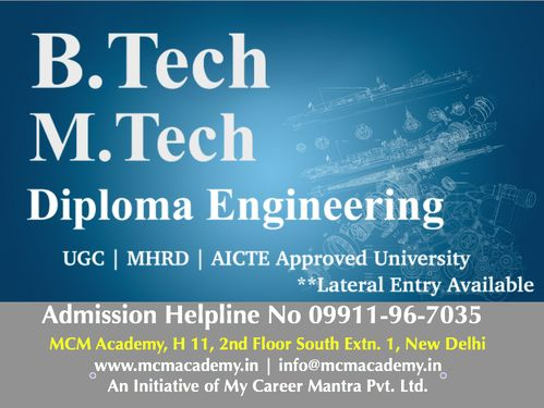 One Sitting Degree | Single Sitting Degree | Fast Track mode in Adarsh Nagar (Sawhney Sch.) - Find bachelor degree, master degree, professional degree, diploma college in Adarsh Nagar (Sawhney Sch.) Delhi. Post free classified ads for colleges in Delhi on Click.in