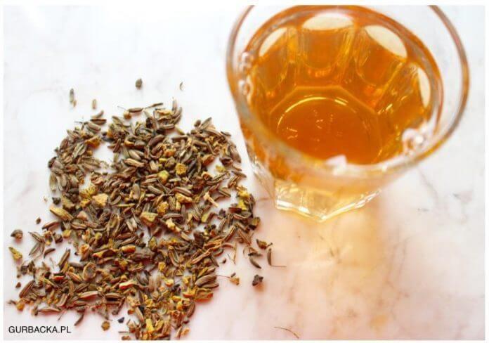 herbatka-na-ostre-zatrucia-pokarmowe-i-biegunki