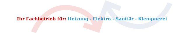 http://www.wolfgang-strohm.de/index.php/energie-und-heizung