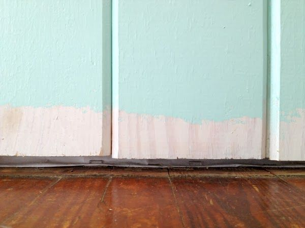 Tame Teal Sherwin Williams Paint Colors Pinterest Teal