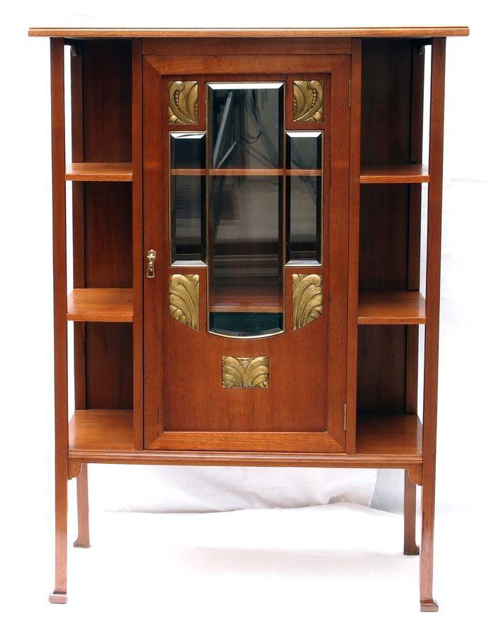 die besten 25 vertiko antik ideen auf pinterest vertiko antike schr nke und minz kommode. Black Bedroom Furniture Sets. Home Design Ideas