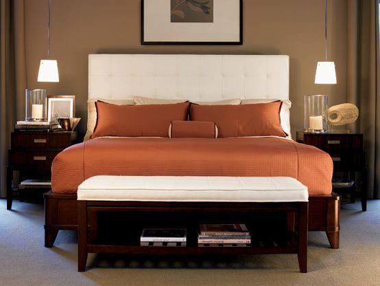 25 best bedroom furniture sets ideas on pinterest - Bedroom Sets Designs