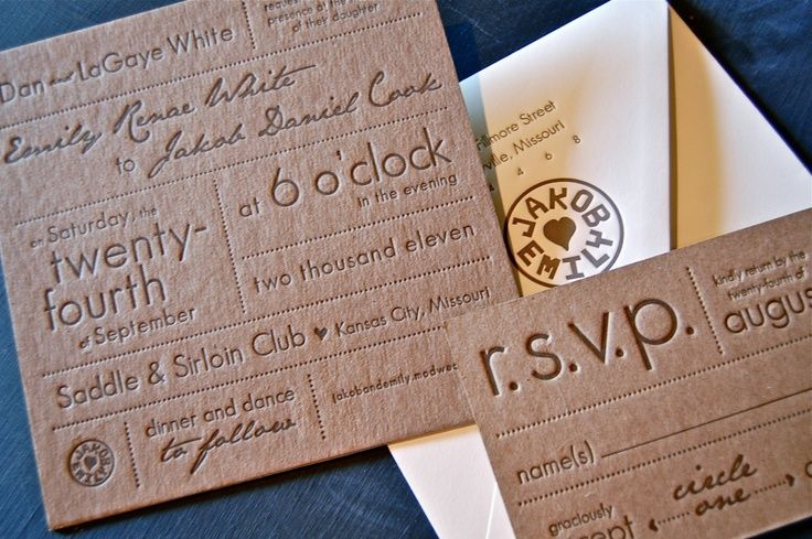 結婚式の招待状は手作りすると個性的なデザインやオリジナルなアイディアの招待状を作ることができます。そこで今回は手作り招待状のデザインの参考になるようなアイディア画像をまとめてみました。