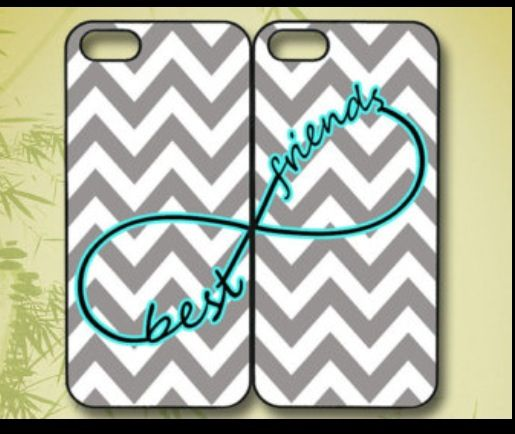 i found this on google and i found the website and its available for ipod touch 4th generations so me and my BFF NEED to get these!!!!!