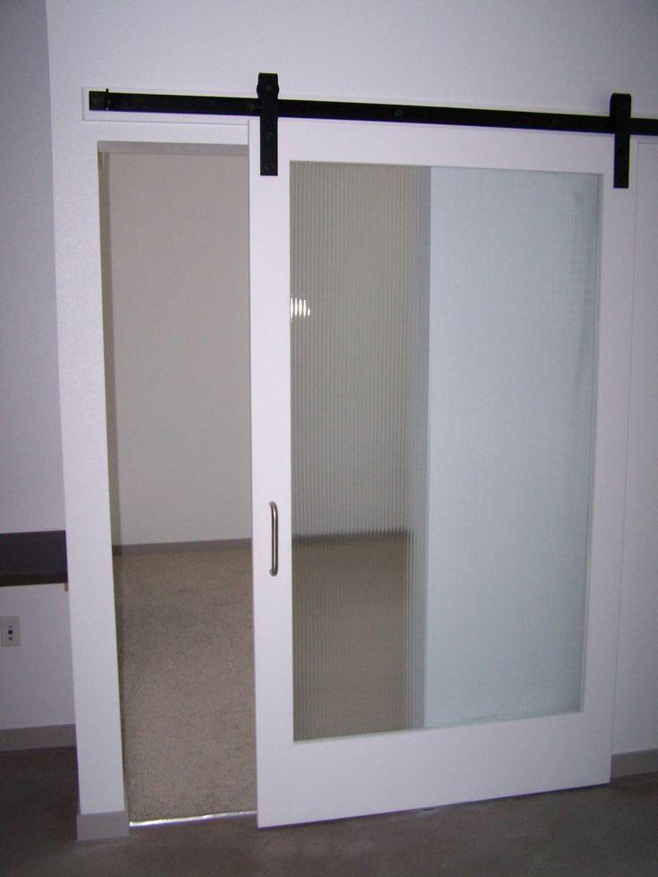 1000 Ideas About Interior Barn Door Hardware On Pinterest Interior Barn Doors Closet Door