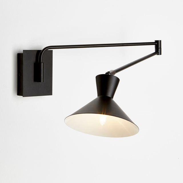 1000 id es sur le th me douille ampoule sur pinterest. Black Bedroom Furniture Sets. Home Design Ideas