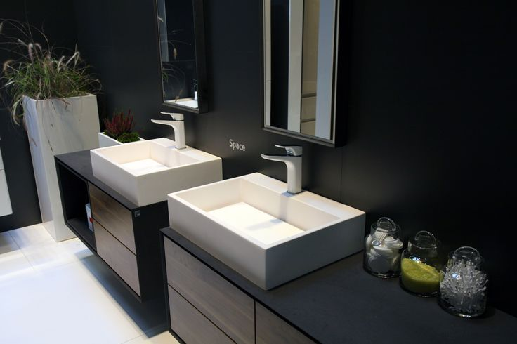 #DEFRA #SPACE #CERSAIE #BATHROOM #FURNITURE