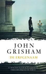 De erfgenaam - John Grisham