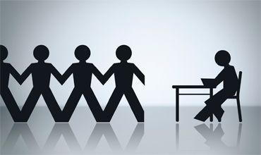 Si eres responsable de recursos humanos de un grupo de empresas, una consultora o una empresa de trabajo temporal, puedes gestionar diferentes procesos de reclutamiento y selección de forma independiente desde tu cuenta principal, haciendo visible o ciega la oferta de empleo.  empleo.camaravalencia.com/empresas