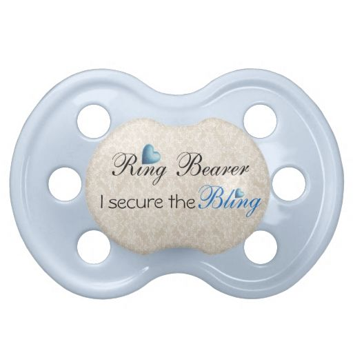 ring my iphone 1498 best images about baby pacifiers on 1498