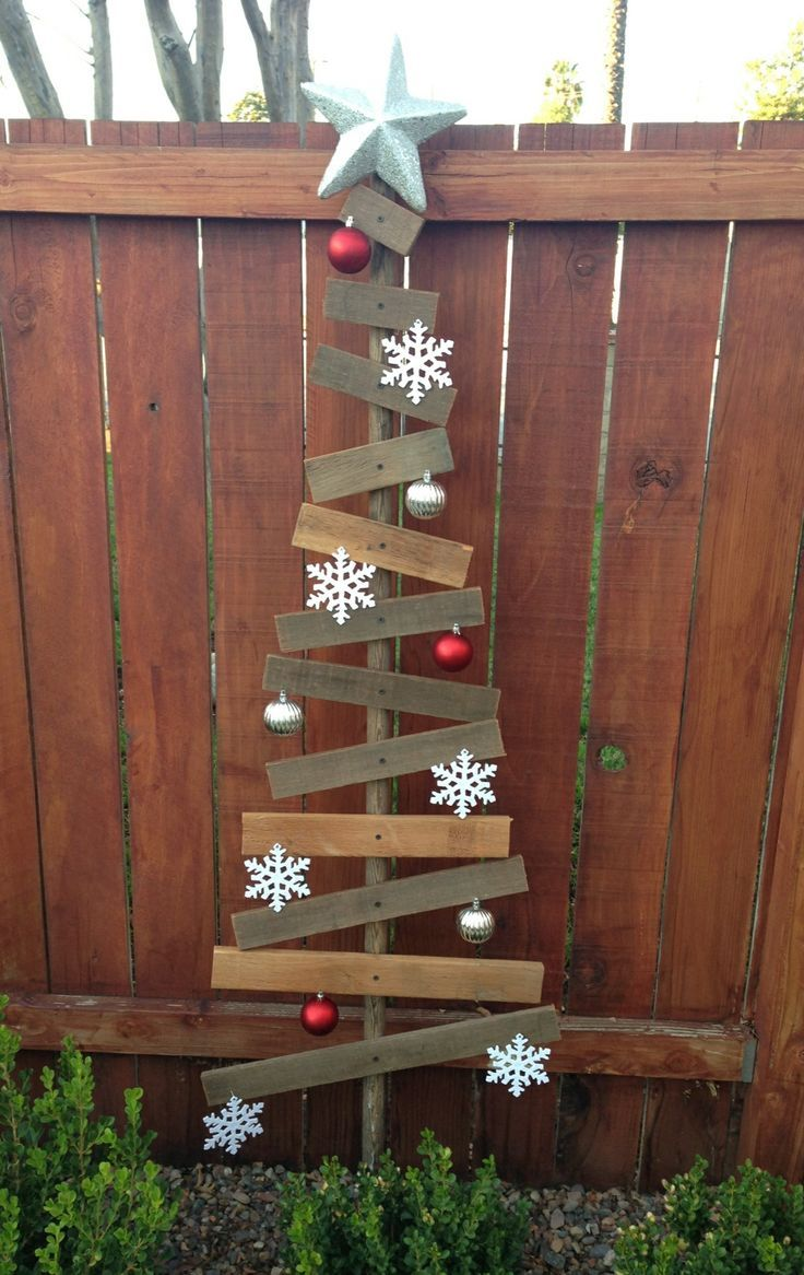 35 besten Holidays Bilder auf Pinterest | Weihnachtsideen ...