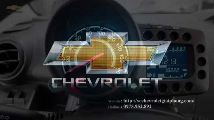 Chevrolet Spark Ls 2015 giá bán 329 triệu LH: 0975.952.892
