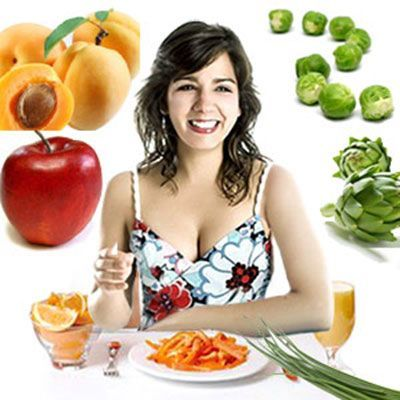 A short yet informative article on gall bladder diet - diet to be followed by those suffering from gall bladder disease or post gall bladder surgery.