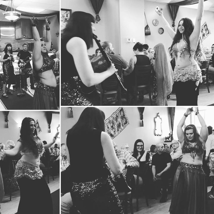 We had a great evening at the Turkish restaurant in town on Saturday, listening to Turkish music and watching belly dance and enjoying great food #turkishfood #turkishcuisine #turkishtea #iskender #bellydance #livemusic #baklava http://w3food.com/ipost/1505335676810543044/?code=BTkBtKMA7_E