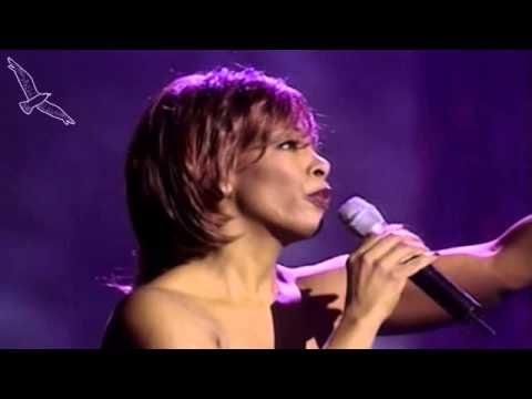 Last Dance - Donna Summer Great Live performance