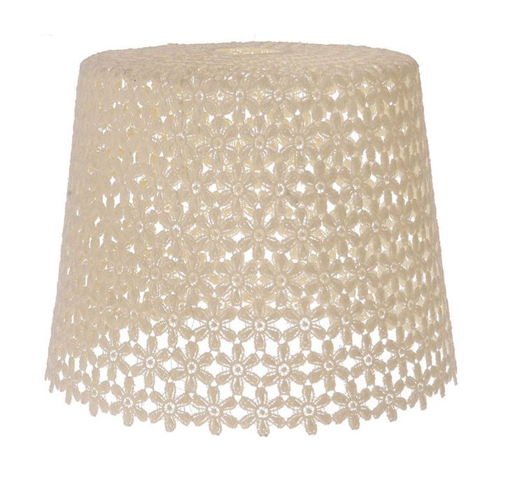 24 Best Lamp Shade Designs Images On Pinterest