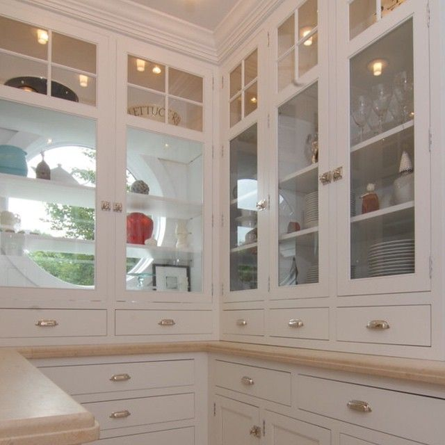 37 best Tedd Wood Fine Cabinetry images on Pinterest | Showroom ...