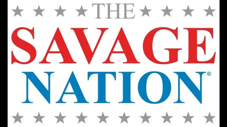 The Savage Nation- Michael Savage- January 6, 2017 2 THE SAVAGE NATION - MICHAEL SAVAGE - ROCK & ROLL FRIDAY JANUARY 6, 2017...                                                                                                                                               GIVE MICHAEL SAVAGE 15 MINUTES HE'LL GIVE YOU AMERICA. THE TRUTH, THE WHOLE TRUTH AND NOTHING BUT THE TRUTH SO HELP ME GOD. BE HERE OR BE NOWHERE.