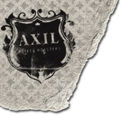 Axil Coffee Roasters, Hawthorn