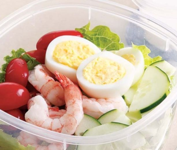 cobb salad cobb salad with grains soups salads mexican cobb salad 0 ...