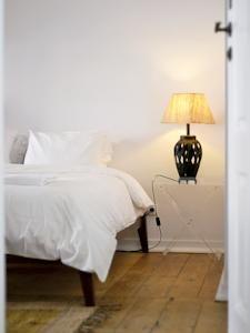 Booking.com: The Independente Hostel - Lissabon, Portugal