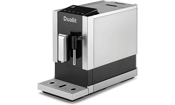 5 New Coffee Machines To Watch Out For This Christmas Automatic Coffee Machine Coffee Coffee Machine
