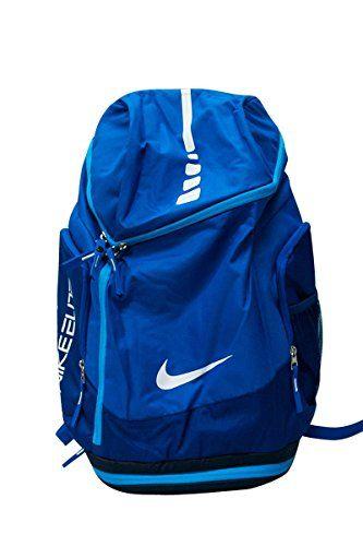 NIKE hoops team elite max air Divers Multicolore - Game Royal/Dprylb/White Nike http://www.amazon.fr/dp/B00GBHGLLI/ref=cm_sw_r_pi_dp_WqUIwb042C2D5
