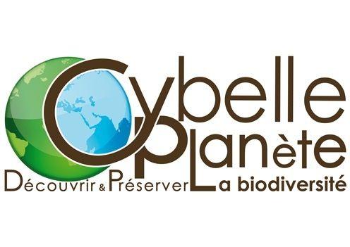 Cybelle Planète missions d'écovolontariat en Europe et à l'International - Montpellier 34000 Association d'écologie participative qui a pour but la préservation de la biodiversité. Nous offrons l'opportunité d'agir concrètement pour la nature à nos écovolontaires. Nous développons des projets écocitoyens : missions d'écovolontariat, ainsi qu'un programme de sciences participative en mer méditerranée nommé Cybelle Méditerranée.