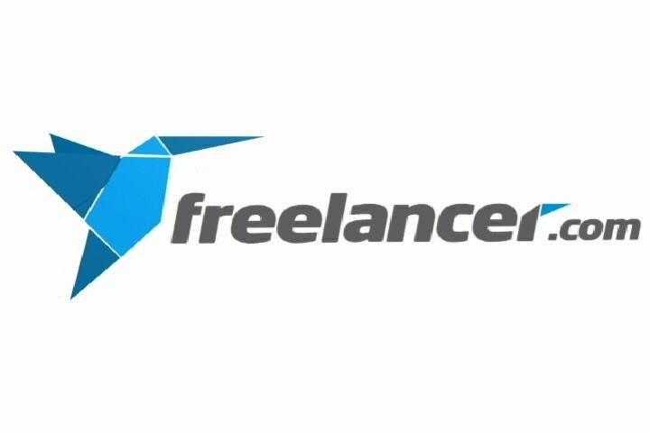 Seeding and educating the ASX for more tech sector listings – #Freelancer.com CEO Matt Barrie choosing the ASX to list vs. NASDAQ - http://lnkd.in/bdj8rDQ
