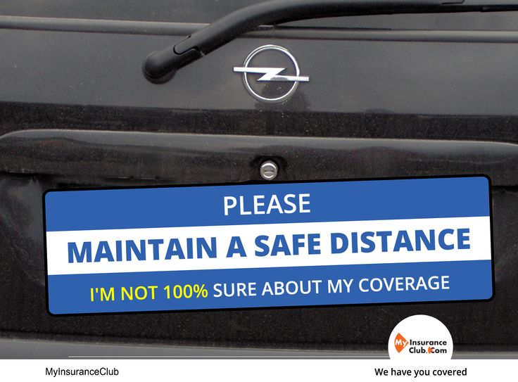 Get a comprehensive car insurance before it's too late! #Carinsurance #Insurance  http://m-ic.in/2dIWp4w