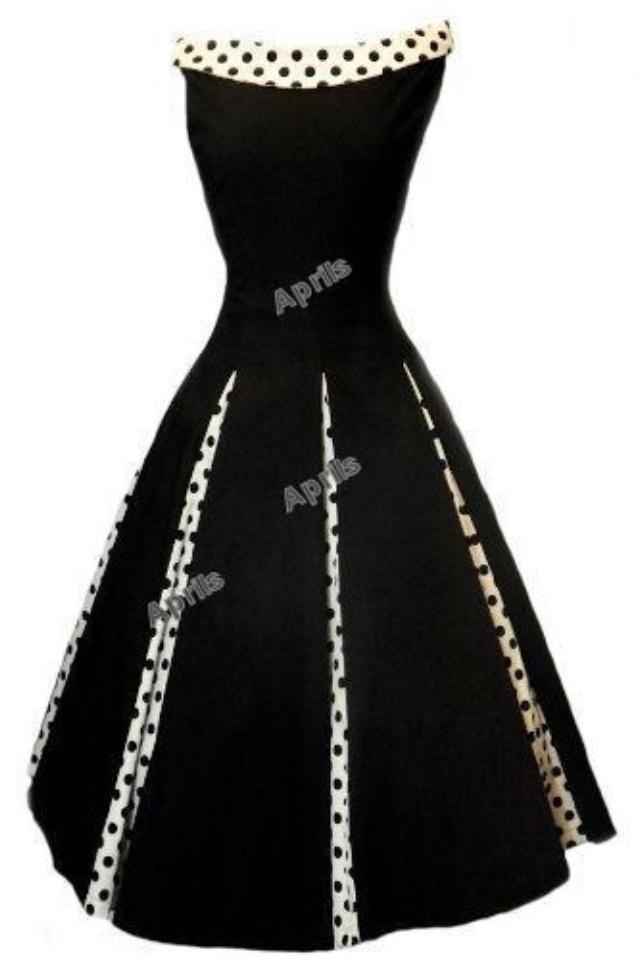 H m black dress 7 99 mazda
