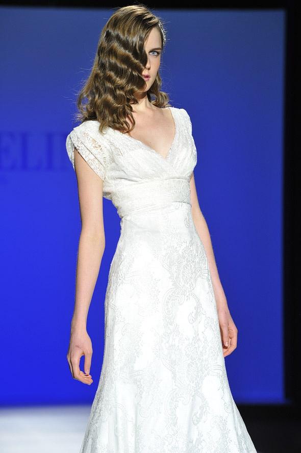 Cymbeline-bridal-2011-44