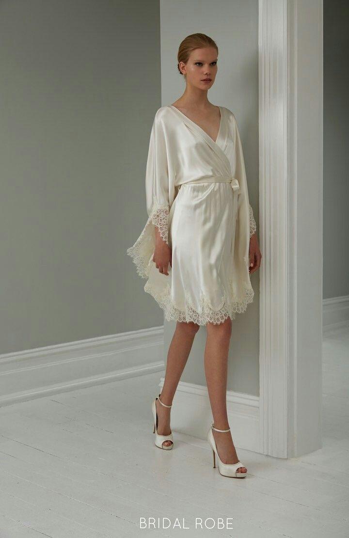 The lightbox wedding dresses   best bridesmaid images on Pinterest  Bridesmaid ideas Bridesmaid