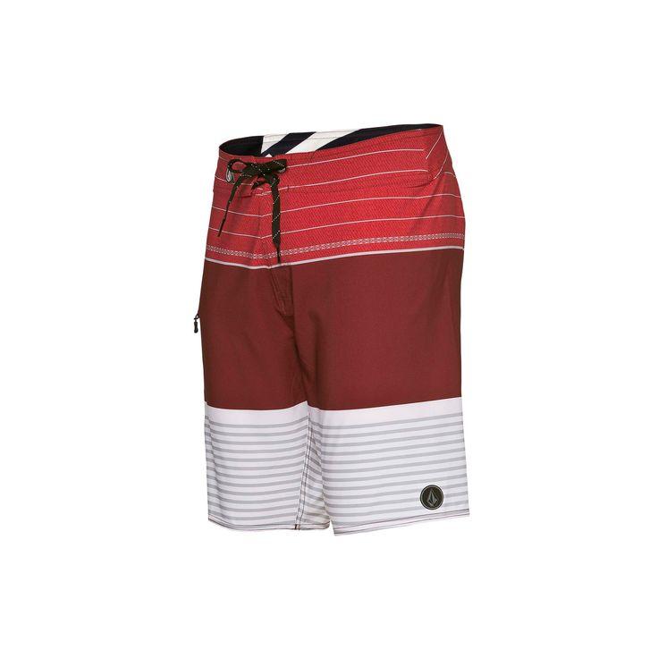 Horizon Mod 20'' Boardshort - Boardshorts - Clothing - Men