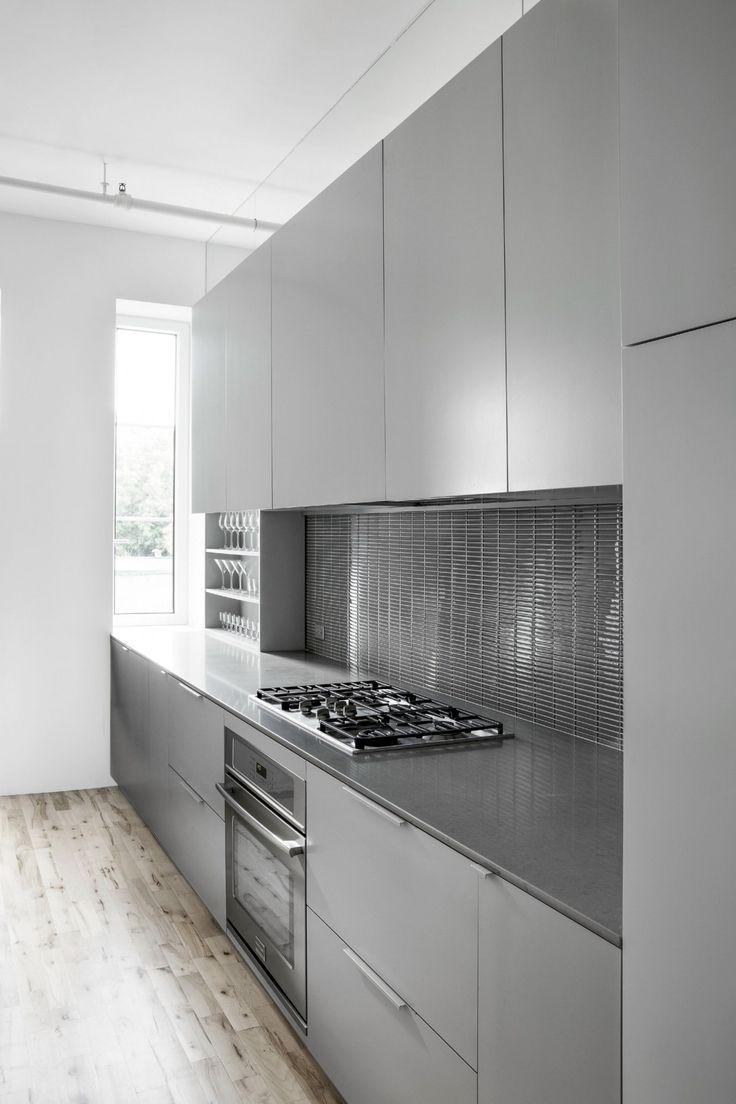 2 ton küchenideen  best kitchen images on pinterest  baking center cooking food