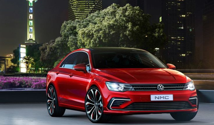 2018 Volkswagen Jetta Price, Release Date, Changes and Specs Rumors - Car Rumor