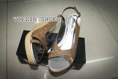Vielin 006 only IDR 95K CP: 22d19f56/+6285793303059
