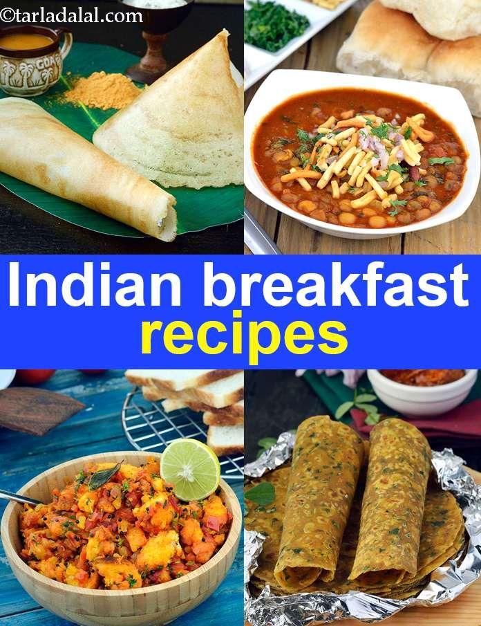 950 Breakfast Veg Recipes Indian Breakfast Recipes Indian Breakfast Recipes Veg Recipes
